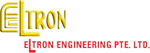 Eltron Engineering Pte Ltd